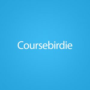 Coursebirdie jobs