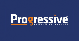 Progressive jobs