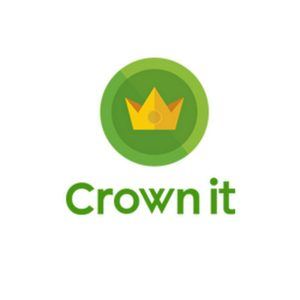 Crownit jobs