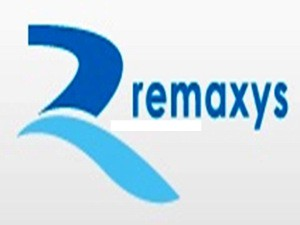 Remaxys Jobs