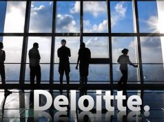 Fresher jobs in Deloitte to make your career.