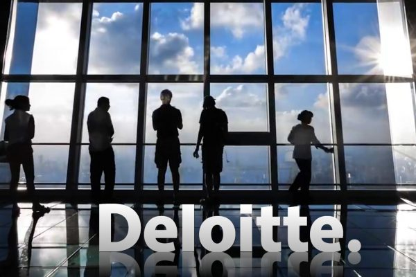 Business Technology Analyst Jobs In Deloitte Are Up For Grabs