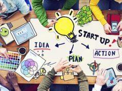 News for Start-ups