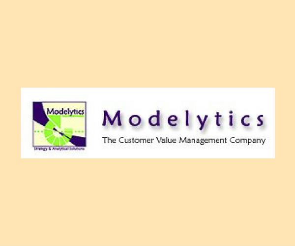 Modelytics Analytics