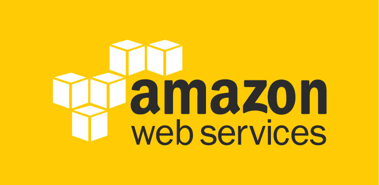 amazon web services jobs