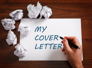 How To Write An Attractive Cover Letter With Examples