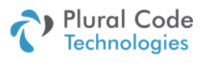 plural code technologies