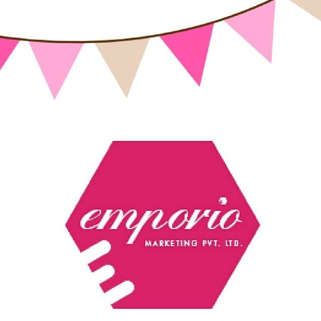 Emporio Marketing Pvt. Ltd.