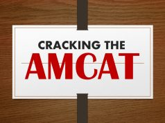 Tips and tricks to crack the AMCAT test