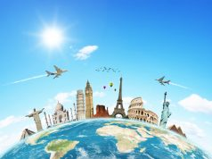 Aiming for a global career? Then this is what you should know about international destinations (Les Times)