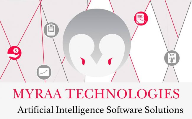 myraa technology