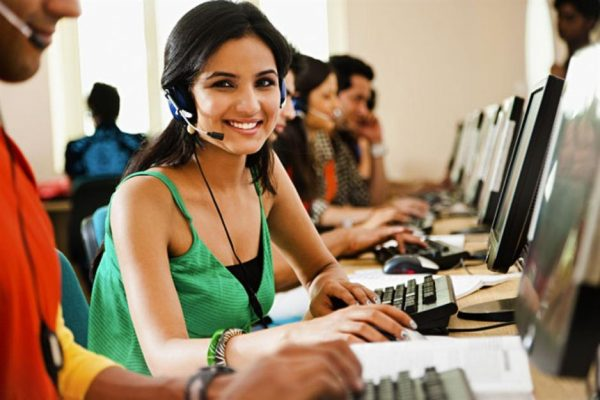 Customer Care Exceutive jobs