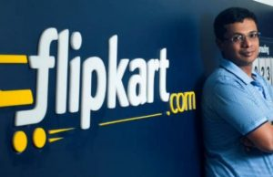 Flipkart may bring a new horizon to fresher jobs in e-commerce.
