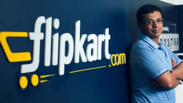 Flipkart may bring a new horizon to fresher jobs in e-commerce.