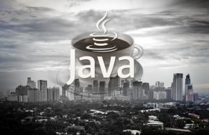 Java developer jobs