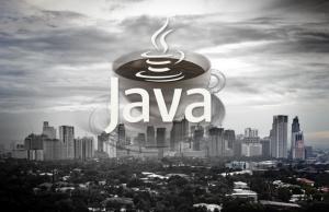 Java developer jobs