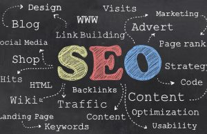 SEO ANALYST JOBS