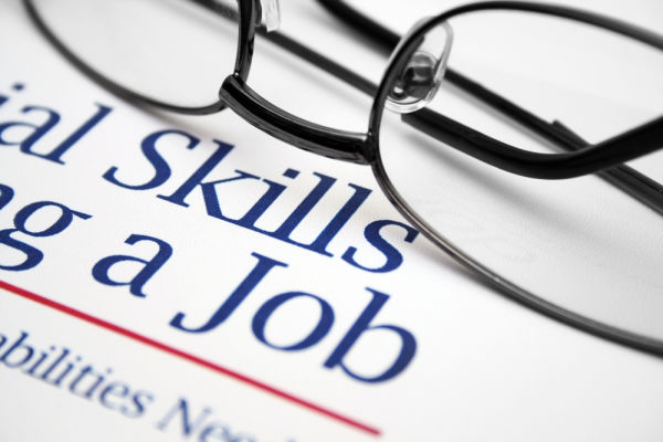 Employability skills for engineering students