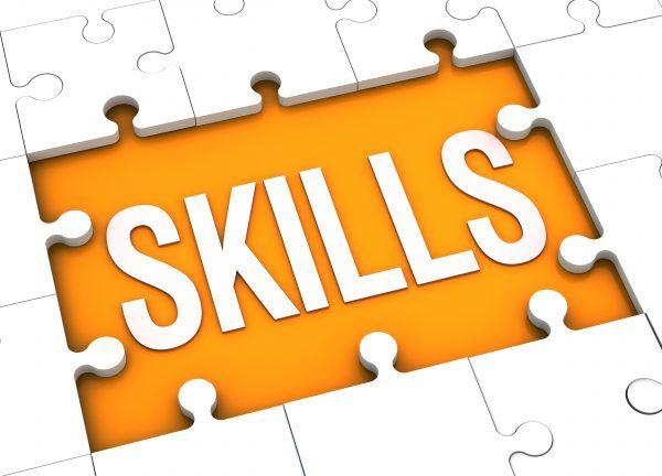 Improve your employability skills with ARISE 2017.