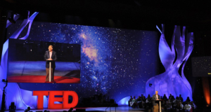 famous ted talks