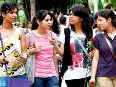 Top colleges in South India with high placements
