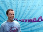 Sheldon Cooper and all the reasons you should listen to him. (Image: Tumblr)