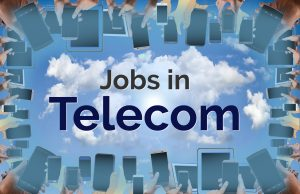 Jobs in telecom are slated for an upheaval soon, with mergers and acquisitions being the order of the day. (Pixabay)