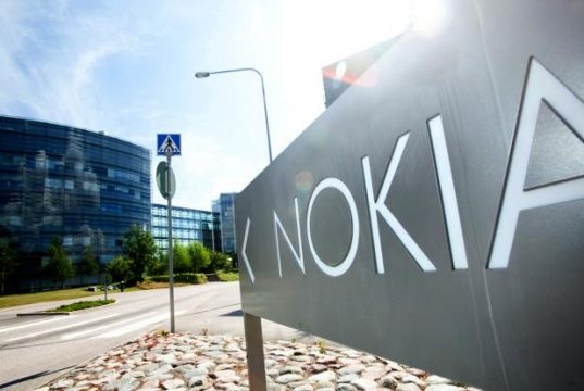 Find your dream set of fresher jobs in Nokia. (LiveMint)