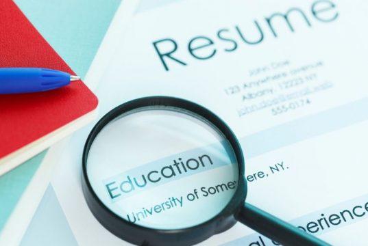 sample analog design engineer resume resumebaking - Senior Analog Design Engineer Sample Resume
