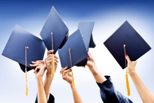 Top 10 Science Colleges