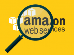 Fresher jobs: Amazon web services jobs