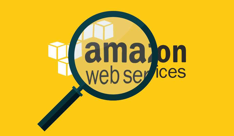 Fresher jobs: Amazon web services jobs