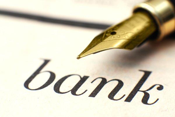 Banking Exams