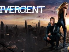 Enjoyed watching Divergent? Here are the real-life takeaways you can take from it.