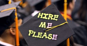 National Employability Awards: Best colleges for campus placements in India