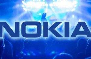 Looking for jobs in Nokia? Apply for this hiring drive.