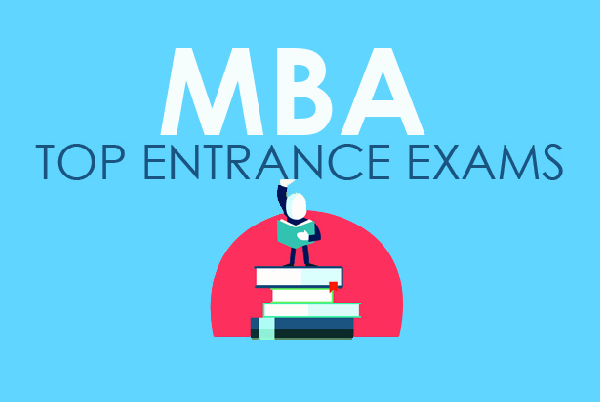 All you need to know about preparing for MBA Entrance Exams. (Tumblr)