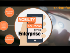 Working in enterprise solutions firm TechnoForte, can be a decent opening for fresher jobs in Bangalore.