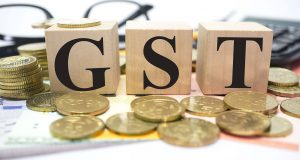 GST is all set to take the jobs market by storm as it makes it debut on 1st July .