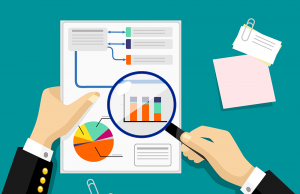Be a Data Analyst with fresher jobs in Delhi.