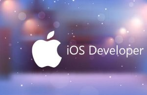 Be a part of Neuronimbus with an iOS Developer job in Delhi.