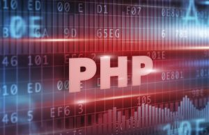 Be a PHP Developer and put an end to your search for jobs in Delhi/NCR.