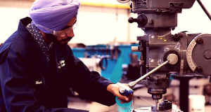 10 highest paying jobs for engineering diploma students. (Image: Sheridan College)