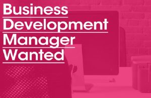 Business Development Manager wanted by Advantage Club for fresher jobs in Gurgaon/ Bangalore/ Mumbai.