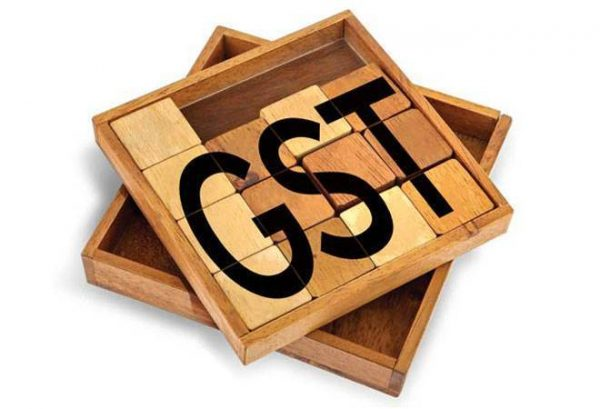 The GST is here to make your search for fresher jobs easier and better.