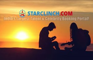 Looking for jobs in Delhi? Find this .NET Developer job in StarClinch.
