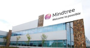 Fresher jobs with MindTree up for grabs.
