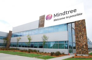 Find the right fresher jobs in Bangalore with MindTree.