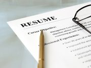 Writing your job resume? Know how you can perfect it in under 30 minutes.