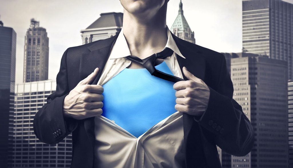 Worried about making your resume? This will unleash the superpowers in it for your job search.